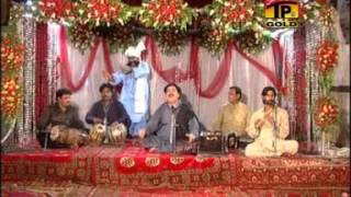 Pyar Da Nasha - Shafaullah Khan Rokhri - Album 5 - Official Video