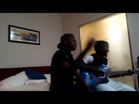 Xxx Mp4 ALRADIK SOLDIER BEBI PHILIP Freestyle Session Niamey Mai 2015 3gp Sex