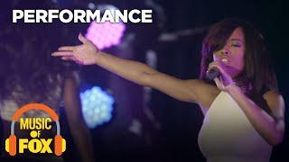 Body Speak ft. Tiana Brown | Season 2 Ep. 15 | EMPIRE