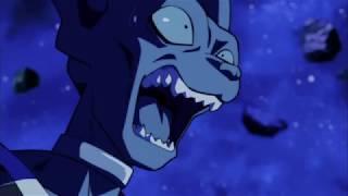 Goku Attained ULTRA INSTINCT & MASTERS It!? (ENG SUB)