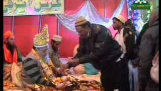 sufi gul ashrafi  dare pak pe bulaya  manqabat khwaja sahab murli raju qawwal urs ashrafi 11