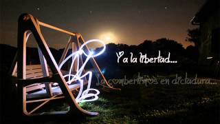 Se Nos Muere el Amor  - Ricardo Arjona [LETRA]
