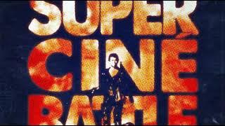 Super Ciné Battle 41 : ventre mou entre fellation et bus qui vole