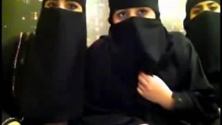 تهديد بنات سعوديات للأثيوبيين ورد الاثيوبيين Mr Nio