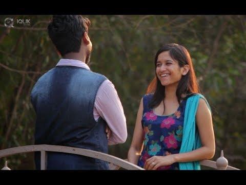 Xxx Mp4 Maaya Teaser An Independent Film By IIT Kharagpur Students 3gp Sex