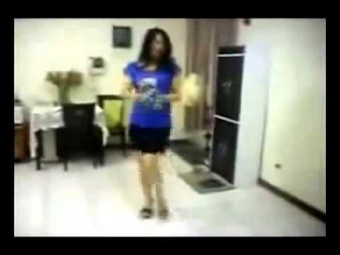 vrw fkj   رقص فتاة في المنزل   رقص مناول مصرية جامد   رقص مهرجان شعبي   رقص دلع بنات