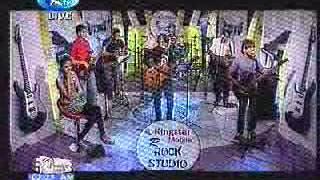 Moonz - (RTV) - Fatema