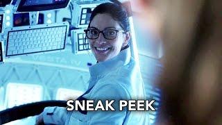 The 100 4x09 Sneak Peek #2
