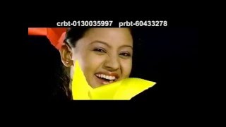 New Lok Dohori Song Timrai Najik Huna Khojeako By Ramji Khand Sujan Pariyar & Tika Pun 2015 2072 HD
