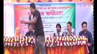 সেরা বাংলা কৌতুক - Bangla Jokes  ।  একটু প্রাণ খুলে হাসুন !!!