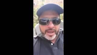 ESTUPRO COLETIVO - A FARSA DESMASCARADA !!!