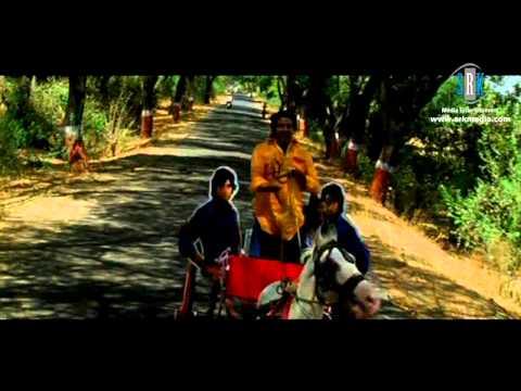 Xxx Mp4 Mard Tangewala Bhojpuri Movie Song Mard Tangewala 3gp Sex