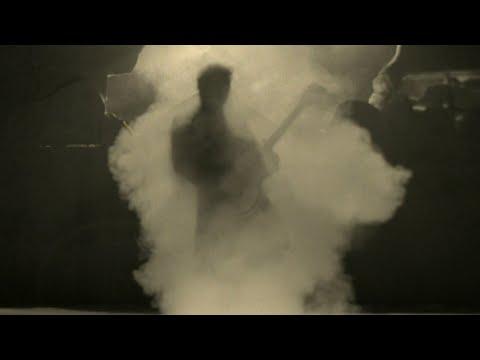 Xxx Mp4 Metallica The Unforgiven II Official Music Video 3gp Sex