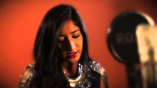 Priyanka - Love me like you do cover