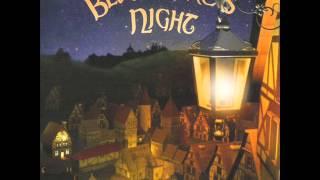 Blackmore's Night - Village Lanterne (Full Album)