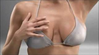 Jesery Breast Expansion