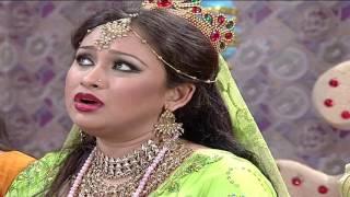 Modhu Mala Modon Kumar Song--03 (A.R Montu)