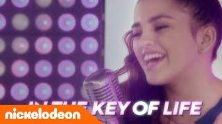 Kally´s Mashup: ¡Aprende la letra de Key of Life!
