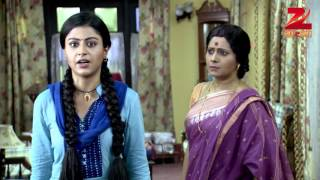 Aamar Durga - Episode 93 - May 3, 2016 - Best Scene