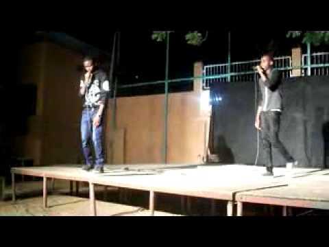 Xxx Mp4 612 Crew Manque De Toi Au Concert De Alradik 3gp Sex