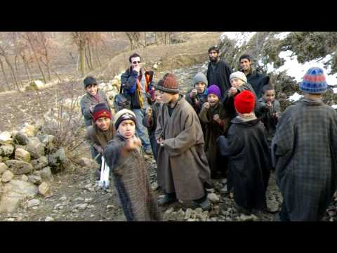 Xxx Mp4 Krazy Kashmiri Kids 3gp Sex