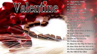 Happy Valentines Day 2019 || Best Pampatulog Hugot Tagalog Love Songs Collection