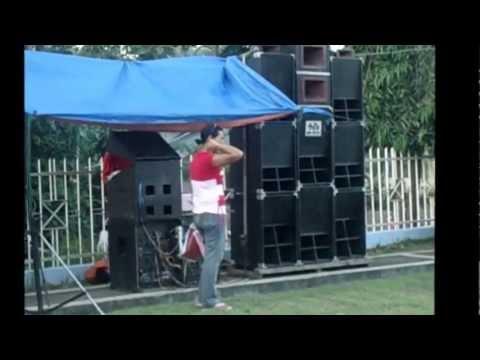 Anilao Battle of Mini Sound day 1 Oct. 29 2012 .Anilao Iloilo.wmv