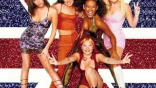 Backstreet Boys vs Spice Girls