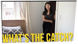 Homebuying Service Lends Money - With a Catch ft. Steve Greene