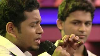 Indian Voice Season 2 I  Episode 164 I Mazhavil Manorama