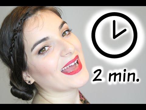 Como Clarear Os Dentes Em 2 Minutos Clareamento Garantido