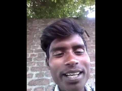 New punjabi song dubed bihari  song