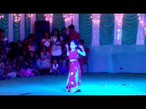 Xxx Mp4 Radha Song Pe Ye Bachhi Ne Dance Kiya Jarur Dekhe 3gp Sex