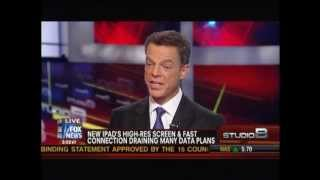 The BEST Rants and Outbursts by Fox News