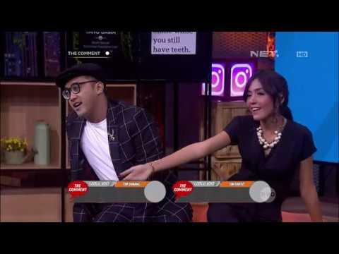 Xxx Mp4 Tim Danang Dan Kyku Lebih Jago Dalam Menebak Lagu Dari Google Voice 2 4 3gp Sex
