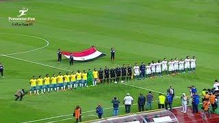 الزمالك vs الإسماعيلي | 4 - 1 الدور قبل النهائي كأس مصر 2017 - 2018 ( مباراة كاملة )