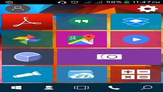Use Windows (7, 8.1 &10) in Mobile(Bangla).