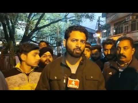 Xxx Mp4 Sex Racket Busted In Nai Basti Jammu 3gp Sex