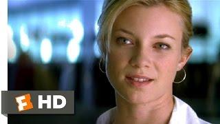 The Best Man (4/10) Movie CLIP - Falling In Love (2005) HD