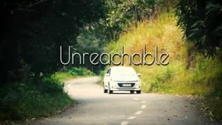 Unreachable Malayalam short film Trailer 2017  HD