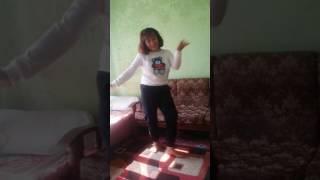 My dance dafli wale