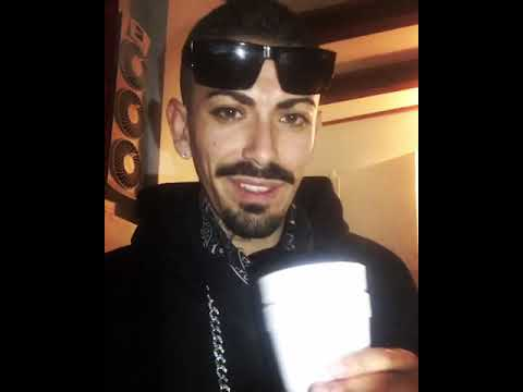 Xxx Mp4 The Boyboy West Coast U Was At The Club Bottoms Up HQ Snippet 2019 3gp Sex