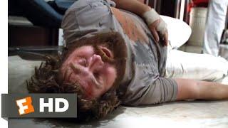 The Hangover (2009) - Tyson