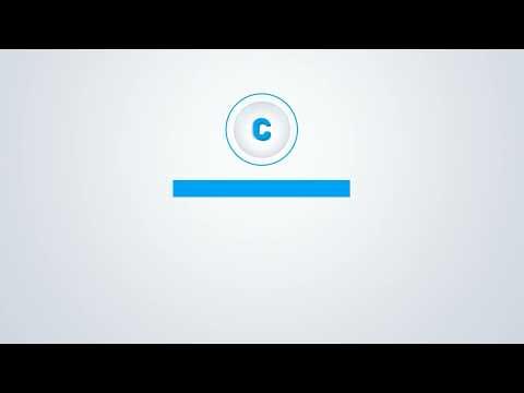 Xxx Mp4 ملكة جمال لبنان تسخر من لجنة التحكيم على الملأ 3gp Sex