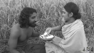 সংসার আর সংসারে   রাজীব সিদ্দিকী