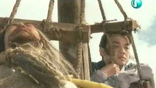 legend of the condor heroes 2003 ep 23 (2/3)