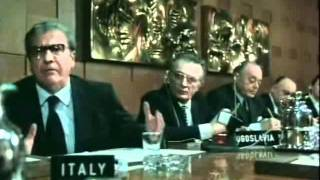 Lucky Luciano Movie (2of8)
