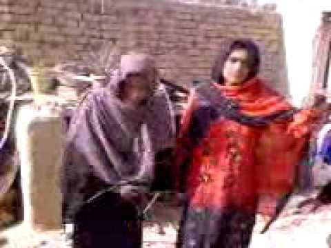 nice pashto local danc rhamat afridi doha qatar 2012 13