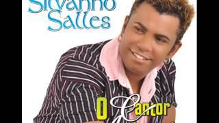 Silvano  Salles- Minha doblo ( nova 2013 )
