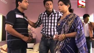 CID Kolkata Bureau - (Bengali) - Mrityu Na Hatya - Episode 82